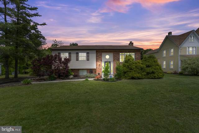 241 Chapel Heights Road, SEWELL, NJ 08080 (#NJGL275498) :: ROSS | RESIDENTIAL