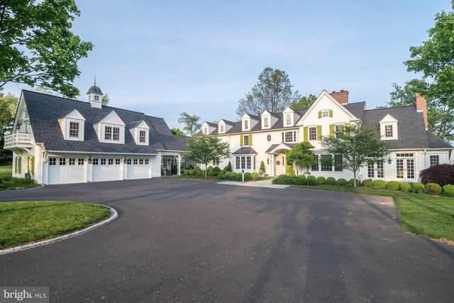 149 Stenton Avenue, BLUE BELL, PA 19422 (#PAMC692886) :: Linda Dale Real Estate Experts