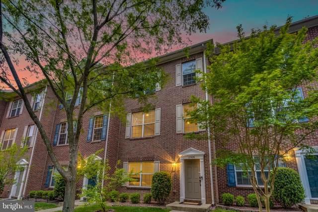 12426 Oak Rail Lane, FAIRFAX, VA 22033 (#VAFX1200756) :: Grace Perez Homes
