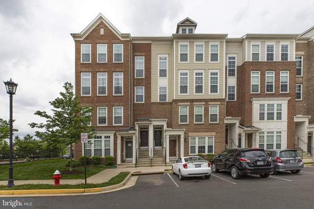 43613 Helmsdale Terrace, CHANTILLY, VA 20152 (#VALO438342) :: Jacobs & Co. Real Estate