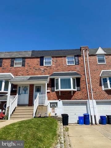 12420 Dunks Ferry Road, PHILADELPHIA, PA 19154 (MLS #PAPH1016782) :: Kiliszek Real Estate Experts