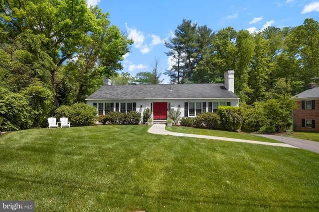 6230 Kellogg Drive, MCLEAN, VA 22101 (#VAFX1200792) :: Great Falls Great Homes