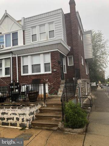 6121 N Mascher Street, PHILADELPHIA, PA 19120 (#PAPH1016796) :: ExecuHome Realty