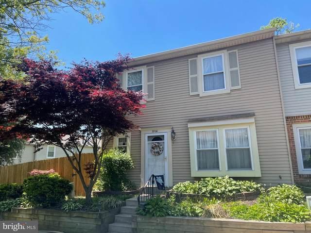 5704 Redhaven Drive, MARLTON, NJ 08053 (#NJBL397578) :: Rowack Real Estate Team