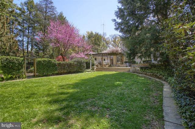 1515 Ridge Road, LANCASTER, PA 17603 (#PALA182102) :: The Craig Hartranft Team, Berkshire Hathaway Homesale Realty