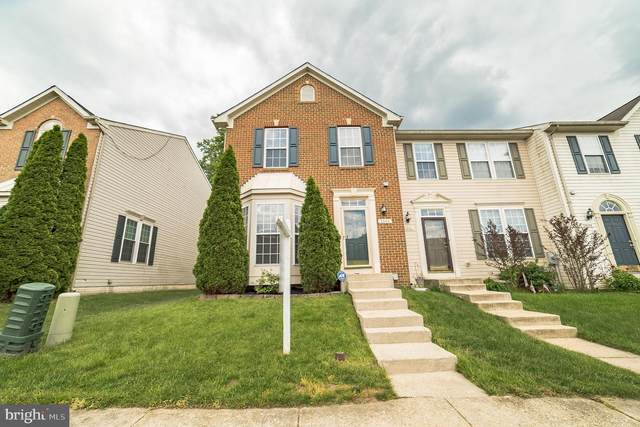 2843 Settlers View Drive, ODENTON, MD 21113 (#MDAA468140) :: The Matt Lenza Real Estate Team