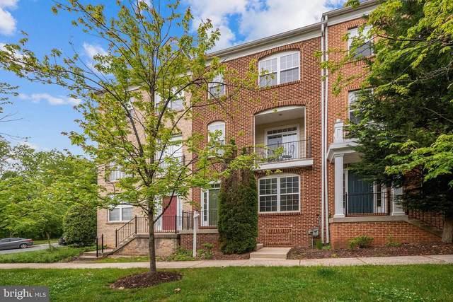 567 Pelican Avenue, GAITHERSBURG, MD 20877 (#MDMC758136) :: Ram Bala Associates | Keller Williams Realty