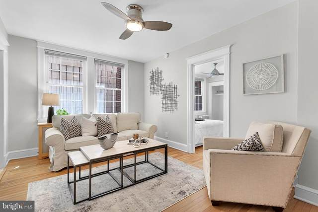 414 Seward Square SE #104, WASHINGTON, DC 20003 (#DCDC521472) :: Eng Garcia Properties, LLC