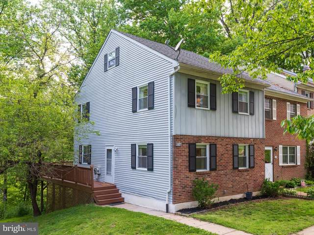 116 Denbigh Terrace, WEST CHESTER, PA 19380 (#PACT536244) :: RE/MAX Advantage Realty