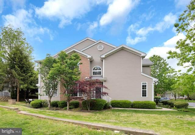 88 Truman Avenue, PRINCETON, NJ 08540 (#NJSO114680) :: The Matt Lenza Real Estate Team