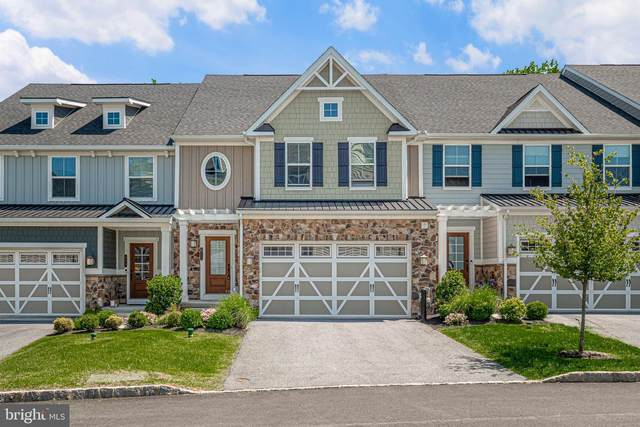 611 Cliff Lane, MALVERN, PA 19355 (#PACT536246) :: ExecuHome Realty