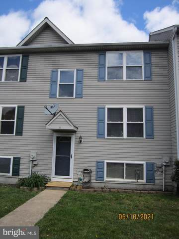 14 Merganser Court, NORTH EAST, MD 21901 (#MDCC174714) :: Teal Clise Group