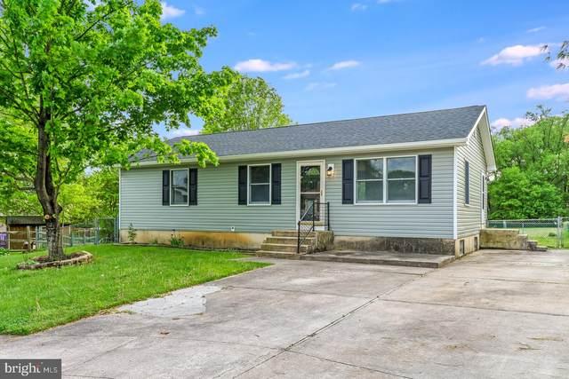 12 Locke Court, NEWARK, DE 19702 (#DENC526450) :: A Magnolia Home Team