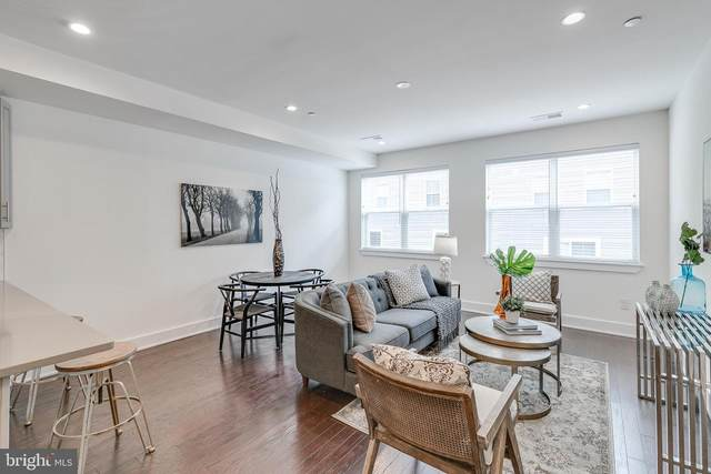2448 Federal Street #2, PHILADELPHIA, PA 19146 (#PAPH1016858) :: The Mike Coleman Team