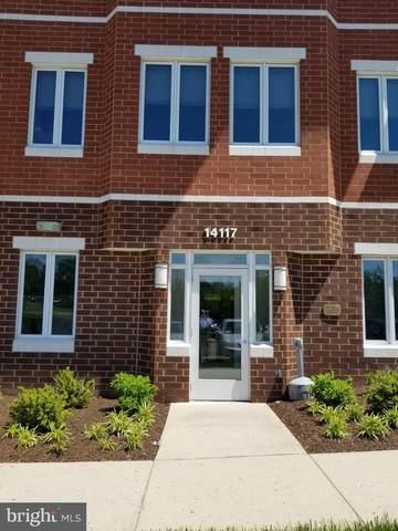 14117 Robert Paris Court, CHANTILLY, VA 20151 (#VAFX1200886) :: Jacobs & Co. Real Estate