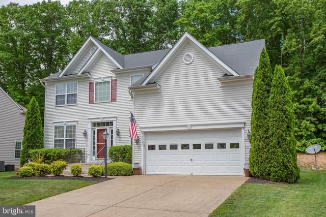 10221 Antietam Court, FREDERICKSBURG, VA 22408 (#VASP231428) :: The Matt Lenza Real Estate Team