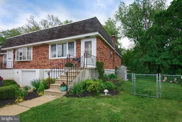 3250 Tara Road, PHILADELPHIA, PA 19154 (#PAPH1016922) :: Better Homes Realty Signature Properties