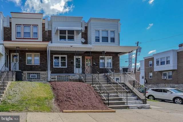 4345 Devereaux Street, PHILADELPHIA, PA 19135 (#PAPH1016954) :: Ramus Realty Group