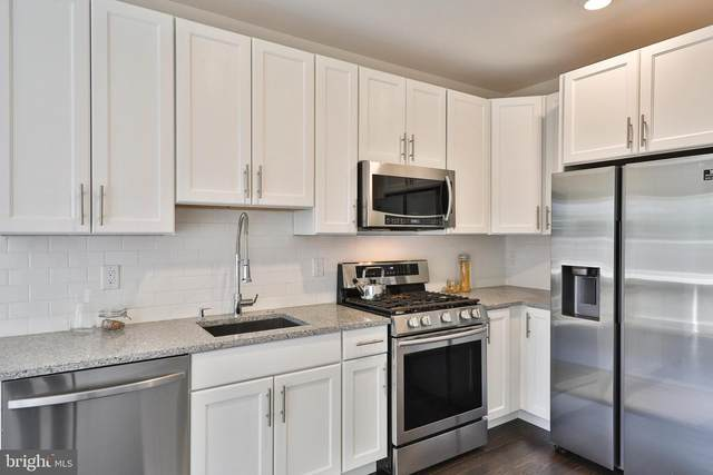 1437 Germantown Avenue #1, PHILADELPHIA, PA 19122 (#PAPH1017000) :: Ramus Realty Group