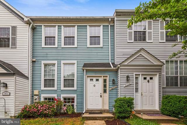7473 Setting Sun Way, COLUMBIA, MD 21046 (#MDHW294598) :: The Redux Group