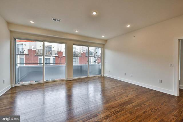 1129 Germantown Avenue 5C, PHILADELPHIA, PA 19123 (#PAPH1017050) :: REMAX Horizons