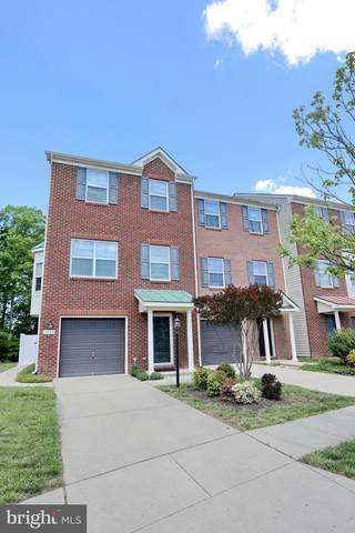4835 Olympia Place, WALDORF, MD 20602 (#MDCH224656) :: The Matt Lenza Real Estate Team