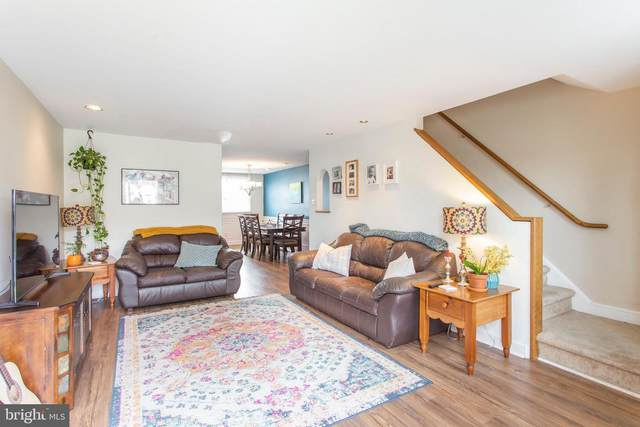 1144 Myrtlewood Avenue, HAVERTOWN, PA 19083 (#PADE546064) :: ExecuHome Realty