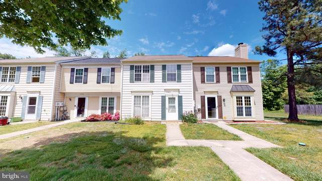4568 Grouse Place, WALDORF, MD 20603 (#MDCH224666) :: Bruce & Tanya and Associates