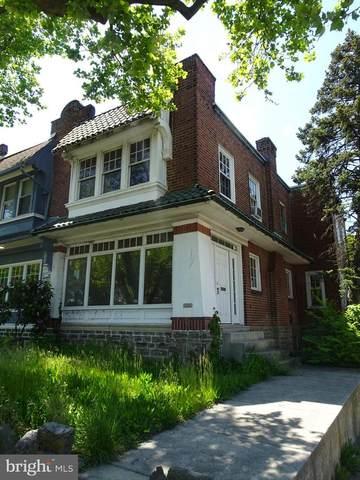 992 Pratt Street, PHILADELPHIA, PA 19124 (MLS #PAPH1017120) :: Kiliszek Real Estate Experts