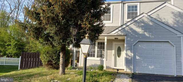 9 Country Lane Way, PHILADELPHIA, PA 19115 (#PAPH1017134) :: ExecuHome Realty