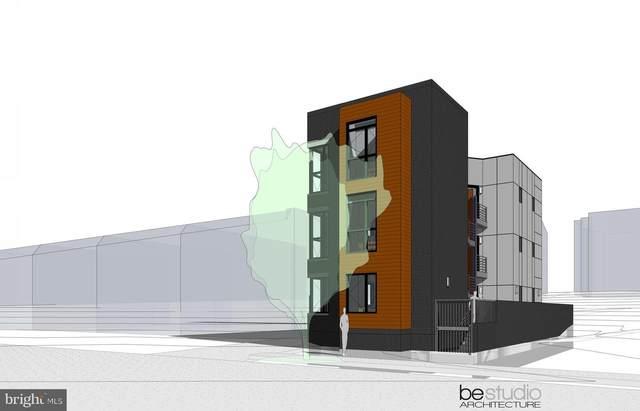 1639 V Street SE, WASHINGTON, DC 20020 (#DCDC521616) :: Eng Garcia Properties, LLC