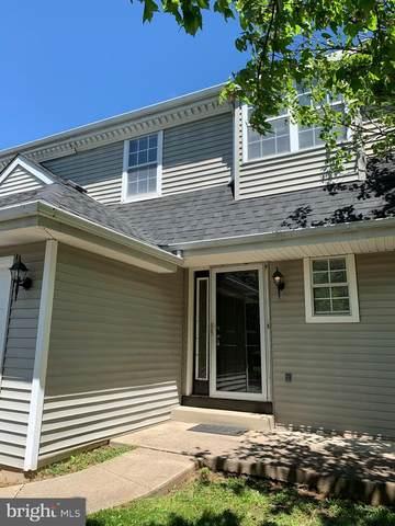 194 Azalea Circle, ROYERSFORD, PA 19468 (#PAMC693108) :: The Matt Lenza Real Estate Team