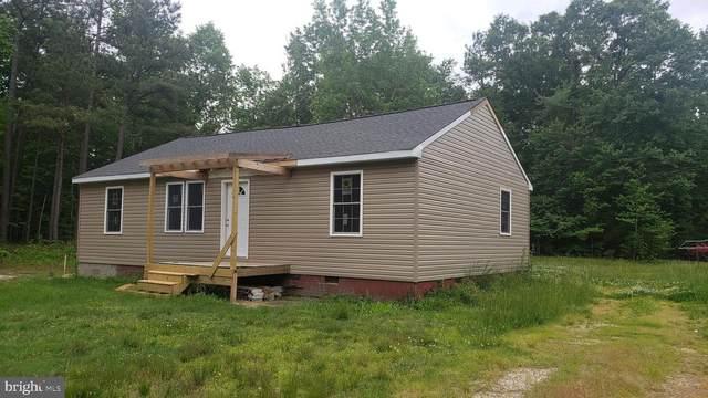 19292 Courtney Road, HANOVER, VA 23069 (#VACV124196) :: Crews Real Estate