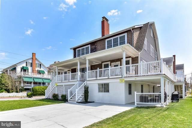 712 N Baltimore Avenue, OCEAN CITY, MD 21842 (#MDWO122424) :: Atlantic Shores Sotheby's International Realty