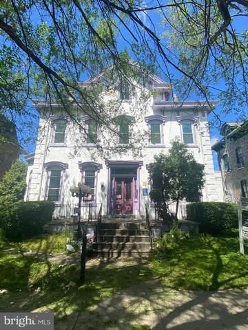905 Dekalb Street, NORRISTOWN, PA 19401 (#PAMC693142) :: Give Back Team