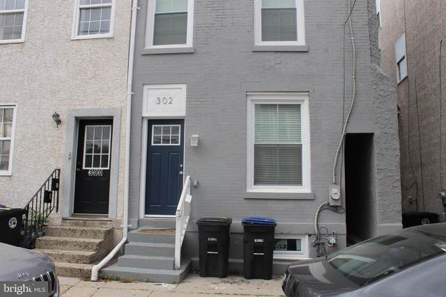 302 E Elm Street, CONSHOHOCKEN, PA 19428 (#PAMC693152) :: The Matt Lenza Real Estate Team