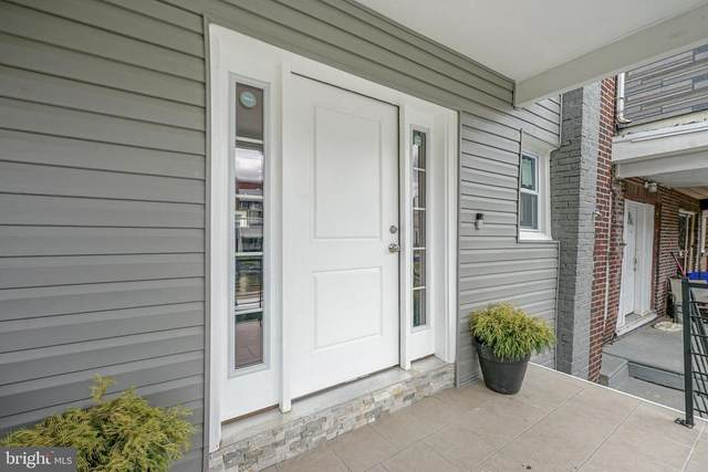 1835 W Rockland Street, PHILADELPHIA, PA 19141 (#PAPH1017282) :: ExecuHome Realty