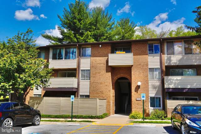 19309 Club House Road #201, GAITHERSBURG, MD 20886 (#MDMC758374) :: The Matt Lenza Real Estate Team