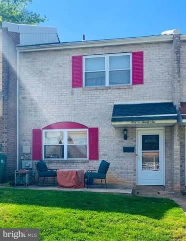 5226 Leeward Road, BENSALEM, PA 19020 (MLS #PABU527526) :: Kiliszek Real Estate Experts