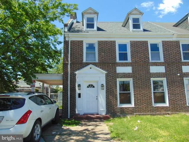 3009 Mount Ephraim Avenue, CAMDEN, NJ 08104 (#NJCD419896) :: Give Back Team