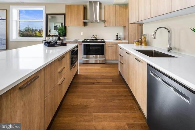 1114 South Highland Street #3, ARLINGTON, VA 22204 (#VAAR181468) :: Grace Perez Homes