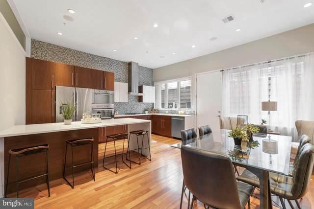 976 N Leithgow Street, PHILADELPHIA, PA 19123 (MLS #PAPH1017386) :: Kiliszek Real Estate Experts