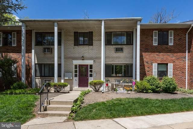 1 Lawrence Road L1a, BROOMALL, PA 19008 (MLS #PADE546136) :: Kiliszek Real Estate Experts