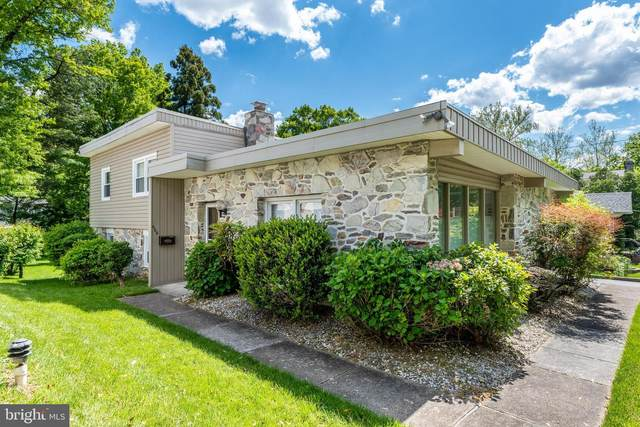 508 Haverford Avenue, NARBERTH, PA 19072 (#PAMC693206) :: Jason Freeby Group at Keller Williams Real Estate