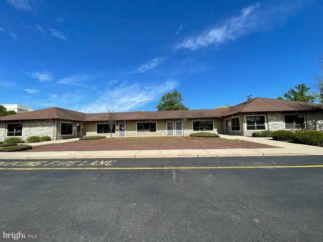 539 Egg Harbor Road #3, SEWELL, NJ 08080 (#NJGL275608) :: Murray & Co. Real Estate