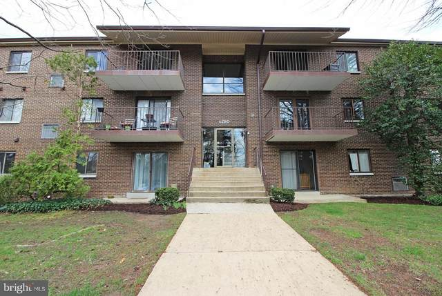 6280 Edsall Road #304, ALEXANDRIA, VA 22312 (#VAAX259764) :: Grace Perez Homes