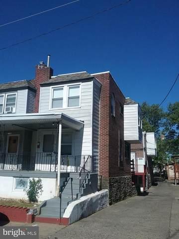 4054 Glendale Street, PHILADELPHIA, PA 19124 (#PAPH1017426) :: Give Back Team