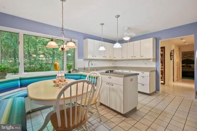 101 Bee Tree Road, PARKTON, MD 21120 (#MDBC529130) :: Betsher and Associates Realtors