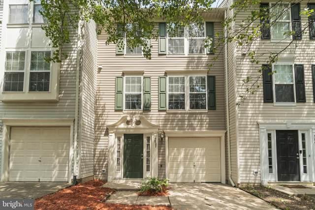 9807 Bartley Court, FREDERICKSBURG, VA 22408 (#VASP231478) :: Sunrise Home Sales Team of Mackintosh Inc Realtors