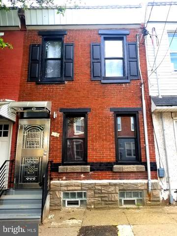1914 E Albert Street, PHILADELPHIA, PA 19125 (#PAPH1017474) :: RE/MAX Main Line